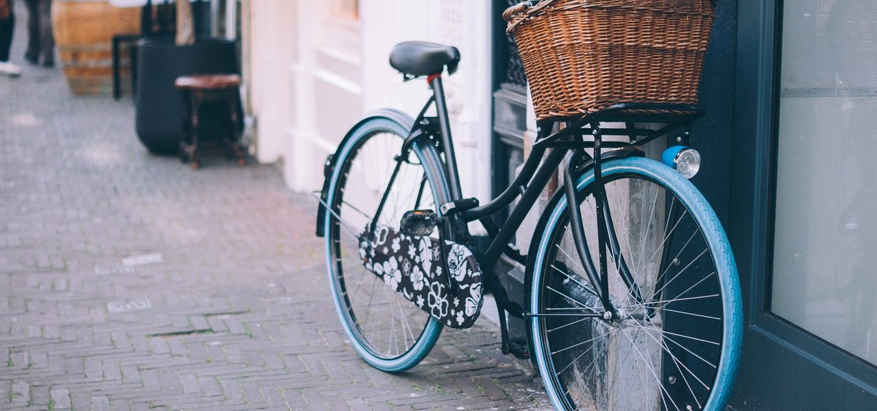 Czas na rower - na jaki bicykl postawić?