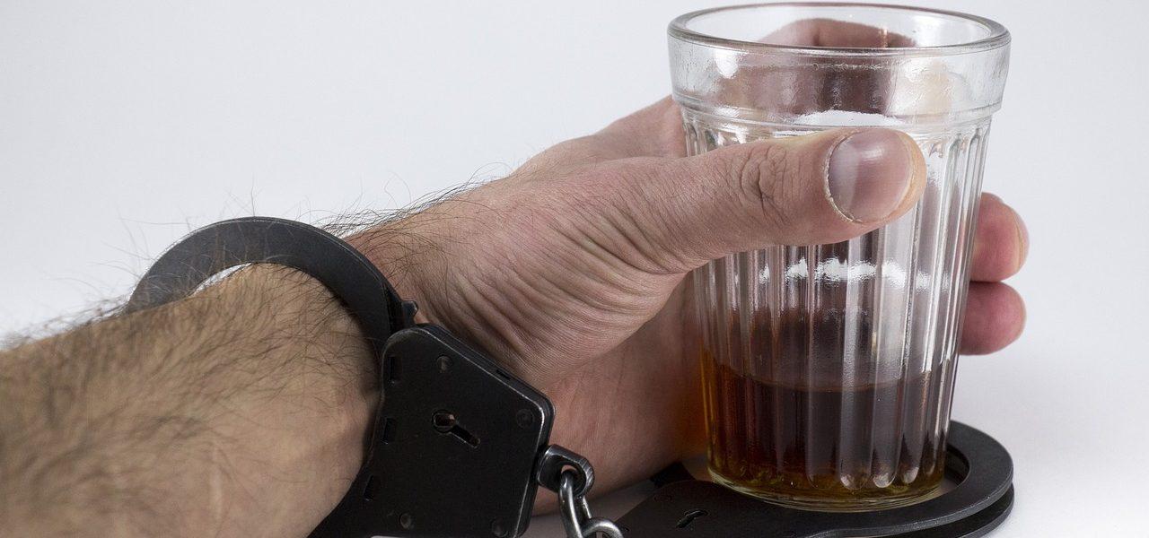 DDA – Dorosłe Dzieci Alkoholików