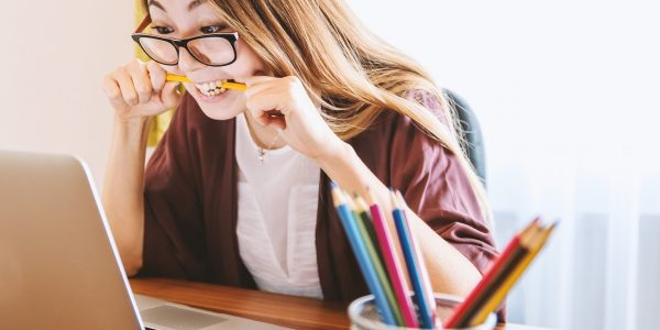 Jak napisać streszczenie pracy licencjackiej